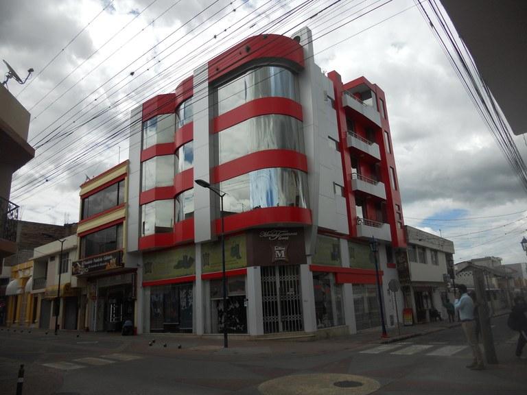 Cotacachi-Ecuador-property-CS1900034.jpg