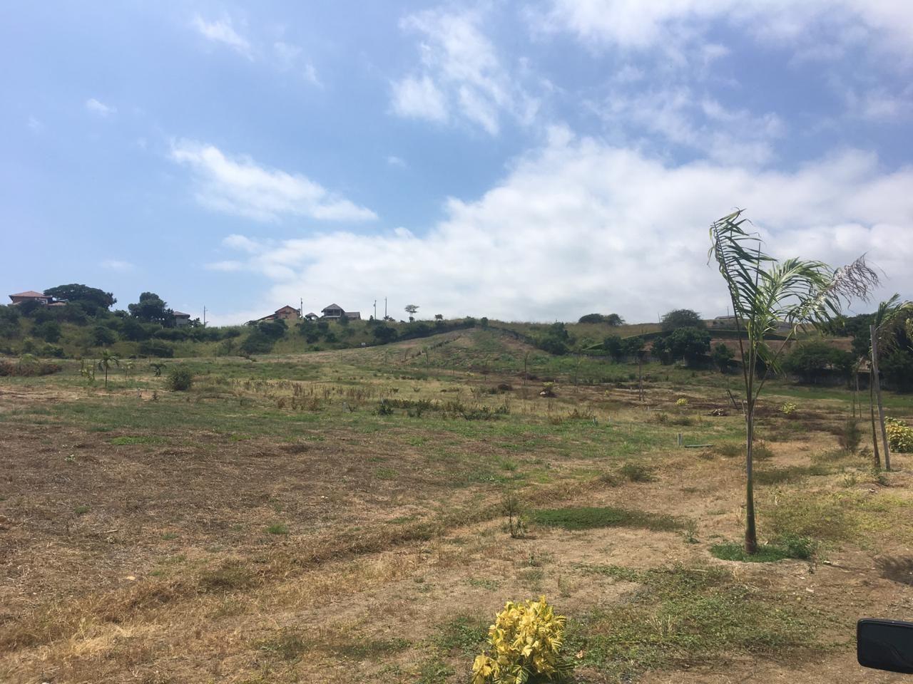 Olon-Ecuador-property-544993-1.jpg