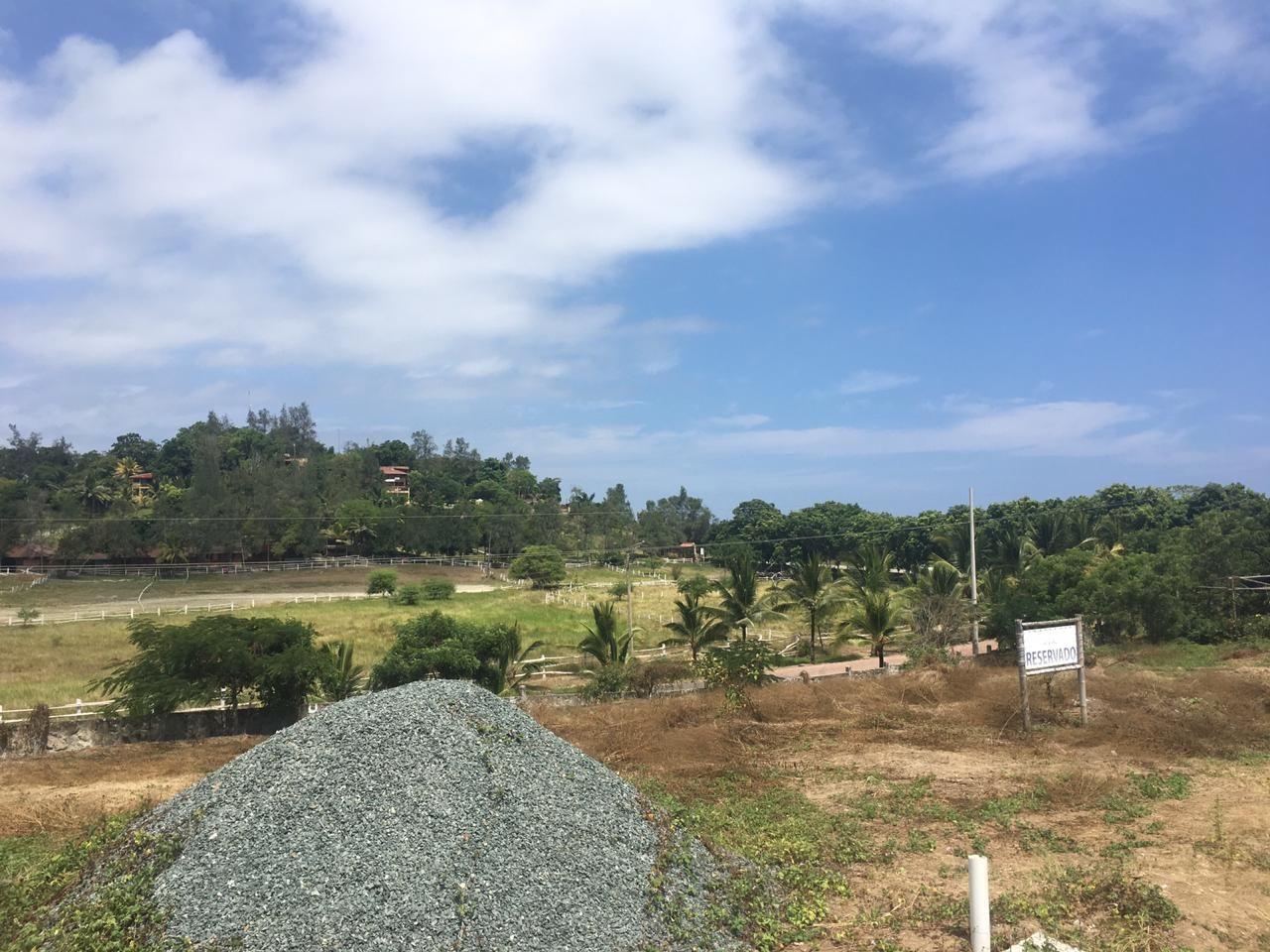Olon-Ecuador-property-544993-2.jpg