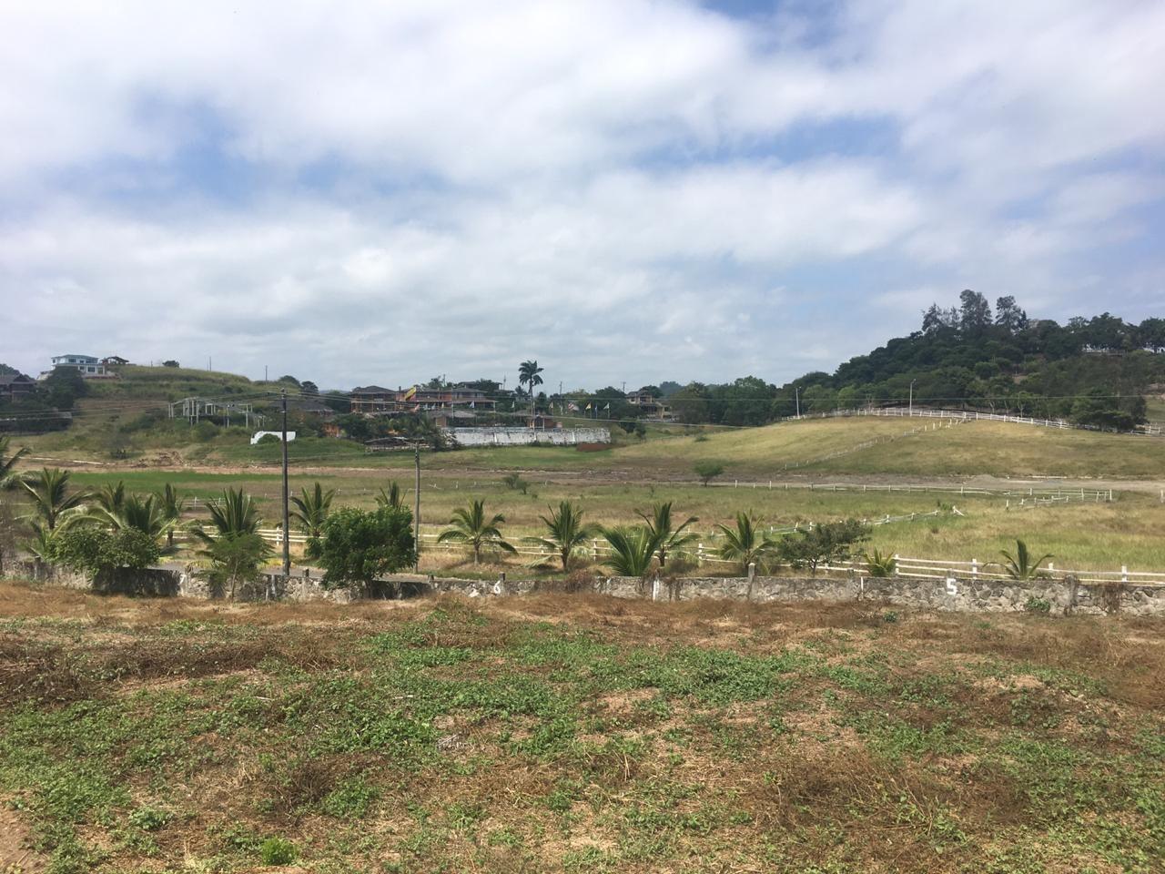 Olon-Ecuador-property-544993-6.jpg
