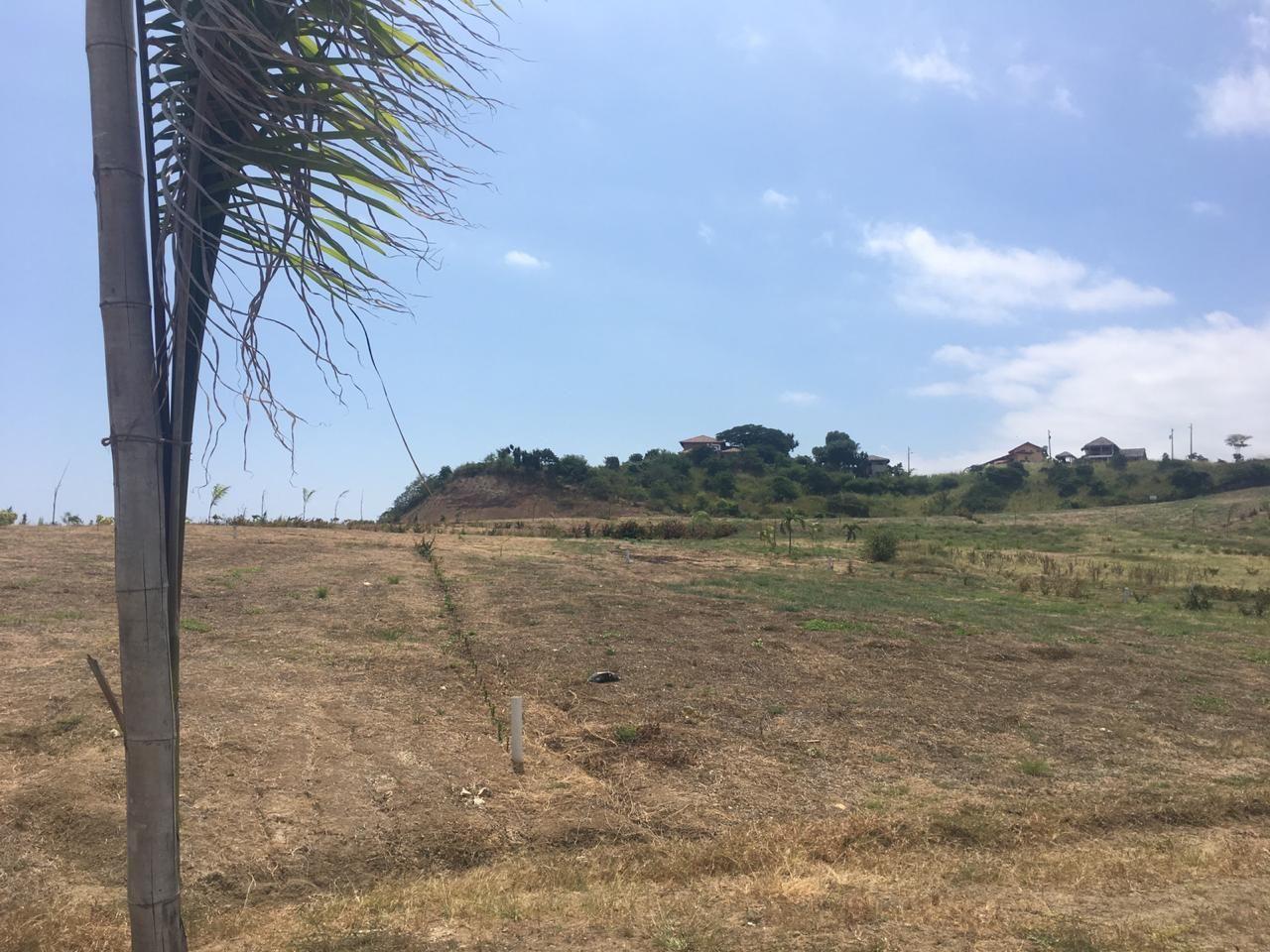 Olon-Ecuador-property-544993-7.jpg