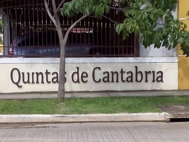 Juan-Diaz-Panama-property-panamarealtor11929-1.jpg