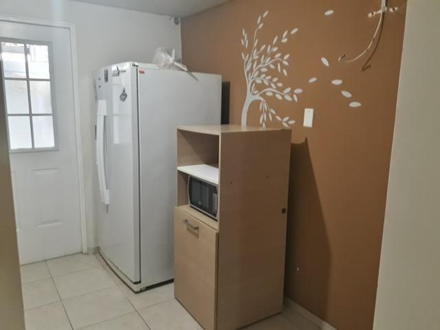 Juan-Diaz-Panama-property-panamarealtor11929-11.jpg