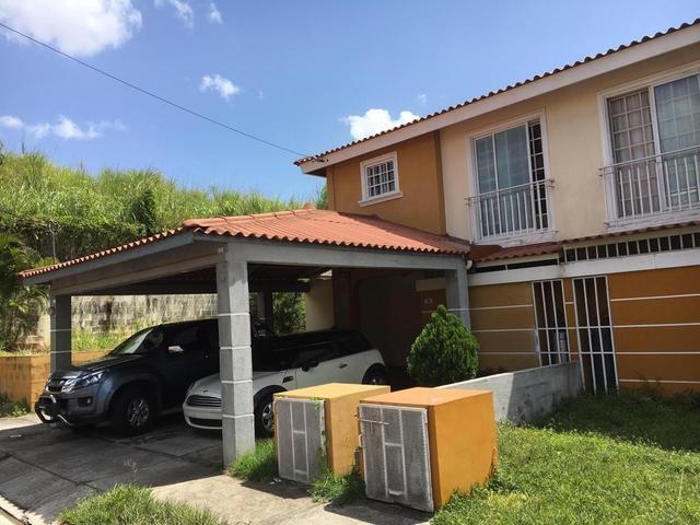 Juan-Diaz-Panama-property-panamarealtor11929-2.jpg