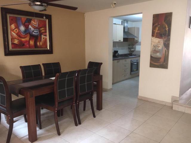 Juan-Diaz-Panama-property-panamarealtor11929-3.jpg