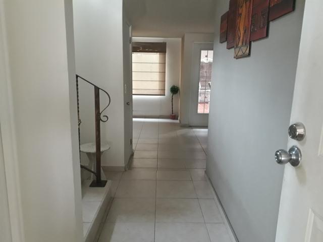 Juan-Diaz-Panama-property-panamarealtor11929-6.jpg