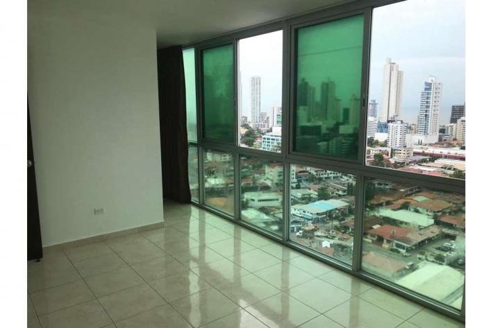 San-Francisco-Panama-property-panamarealtor11947-9.jpg