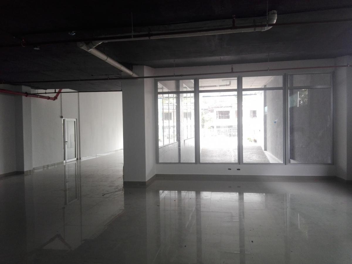 San-Francisco-Panama-property-panamarealtor11905.jpg