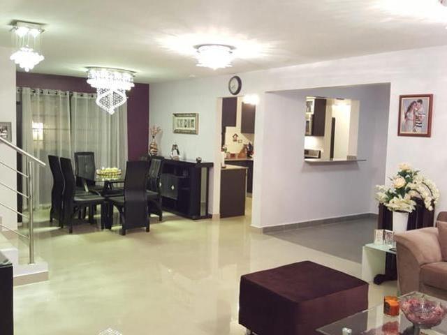 Costa-Verde-Panama-property-panamarealtor11977-1.jpg