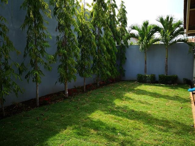 Costa-Verde-Panama-property-panamarealtor11977-5.jpg