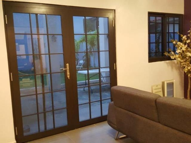Costa-Verde-Panama-property-panamarealtor11977-8.jpg