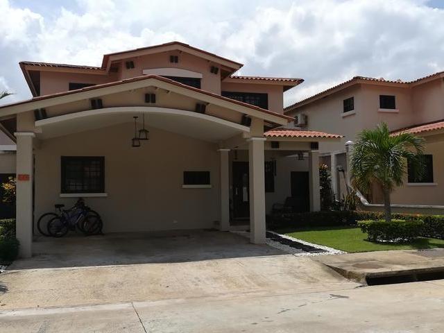 Costa-Verde-Panama-property-panamarealtor11977.jpg