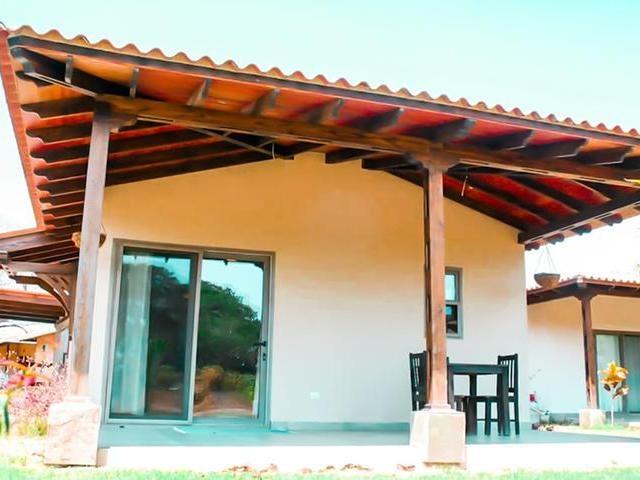 Pedasi-Panama-property-panamarealtor12014-10.jpg