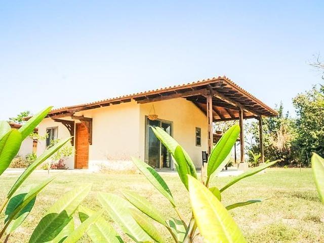 Pedasi-Panama-property-panamarealtor12014-11.jpg