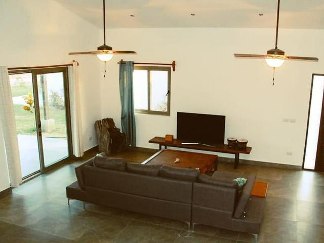 Pedasi-Panama-property-panamarealtor12014-4.jpg