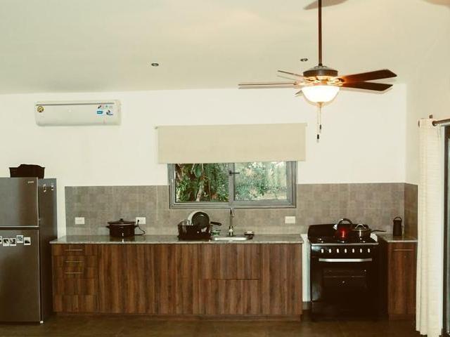 Pedasi-Panama-property-panamarealtor12014-6.jpg