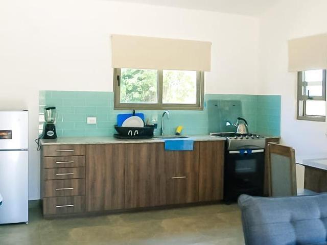 Pedasi-Panama-property-panamarealtor12014-9.jpg