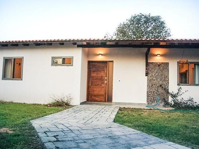 Pedasi-Panama-property-panamarealtor12014.jpg