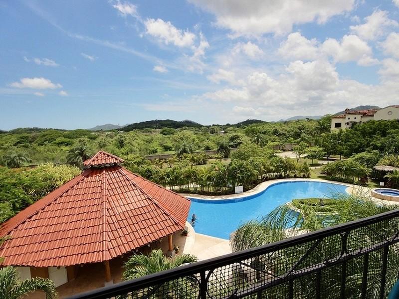 Tamarindo-Costa-Rica-property-dominicalrealty10458-1.jpg