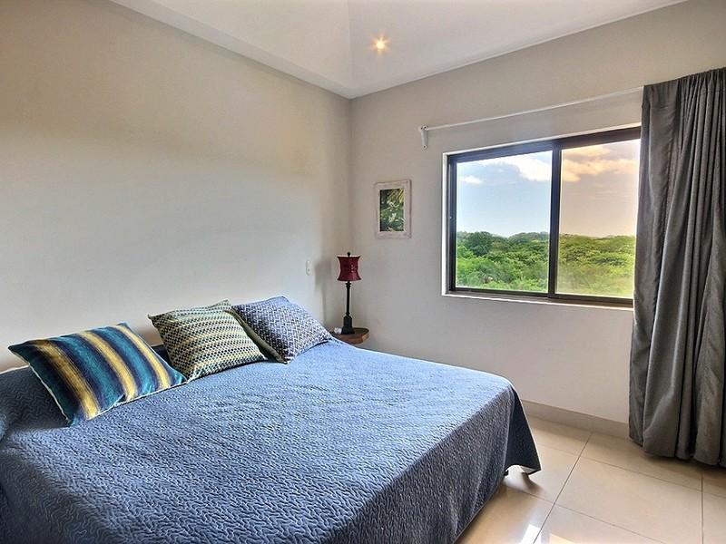 Tamarindo-Costa-Rica-property-dominicalrealty10458-11.jpg