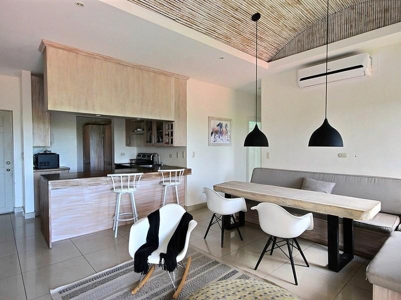 Tamarindo-Costa-Rica-property-dominicalrealty10458-2.jpg