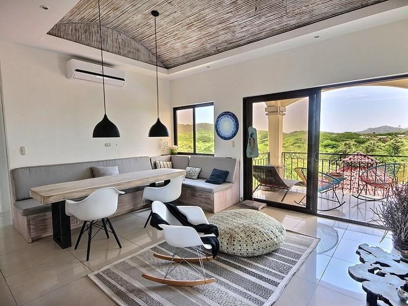 Tamarindo-Costa-Rica-property-dominicalrealty10458-3.jpg