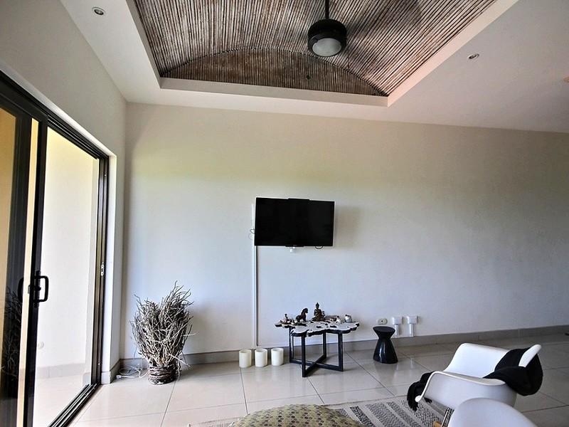 Tamarindo-Costa-Rica-property-dominicalrealty10458-4.jpg