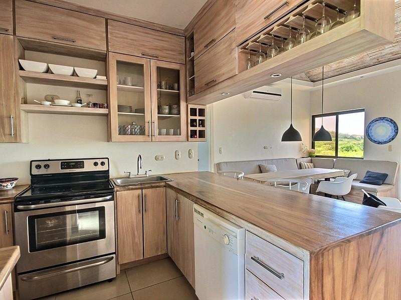Tamarindo-Costa-Rica-property-dominicalrealty10458-6.jpg