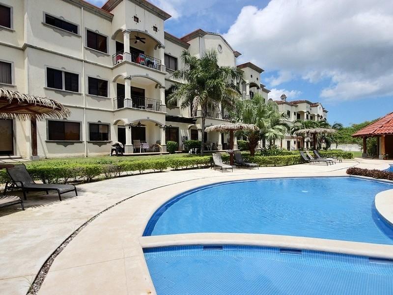 Tamarindo-Costa-Rica-property-dominicalrealty10458.jpg
