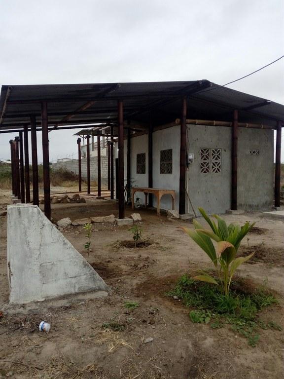 Ballenita-Ecuador-property-RS1900266-4.jpg