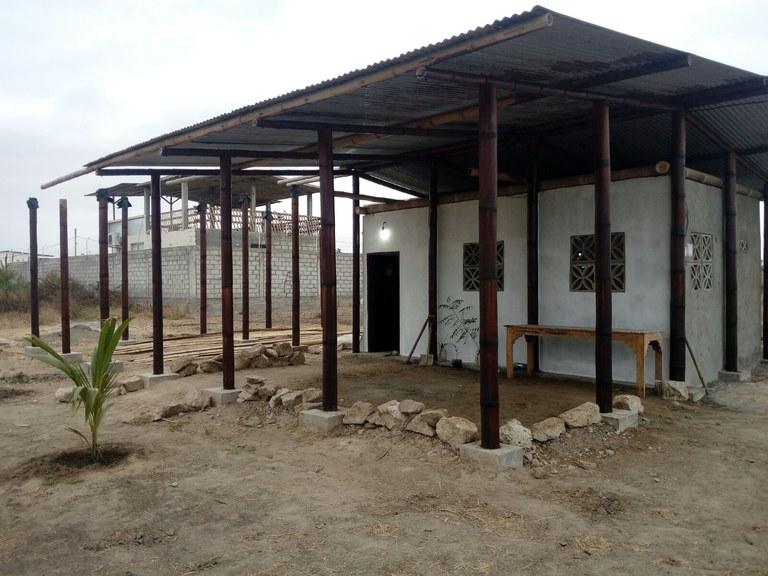 Ballenita-Ecuador-property-RS1900266.jpg
