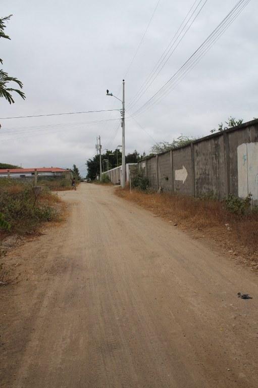 Ballenita-Ecuador-property-LL1900080-10.jpg