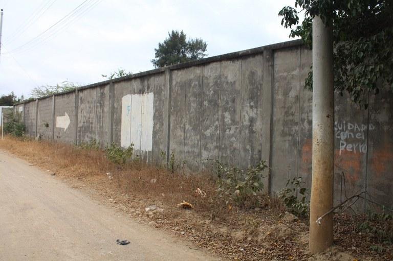 Ballenita-Ecuador-property-LL1900080-9.jpg