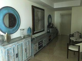 Salinas-Ecuador-property-554305-1.JPG