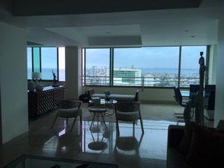 Salinas-Ecuador-property-554305-10.JPG