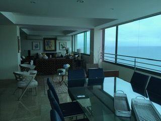 Salinas-Ecuador-property-554305-11.JPG