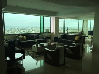 Salinas-Ecuador-property-554305-3.JPG