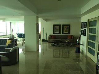 Salinas-Ecuador-property-554305-4.JPG