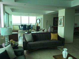 Salinas-Ecuador-property-554305-5.JPG
