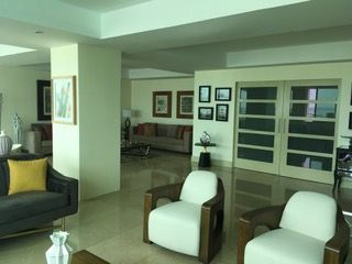 Salinas-Ecuador-property-554305-6.JPG