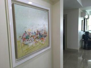 Salinas-Ecuador-property-554305-7.JPG