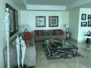Salinas-Ecuador-property-554305-8.JPG