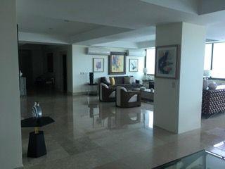 Salinas-Ecuador-property-554305-9.JPG