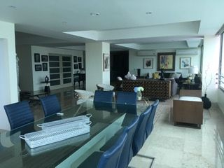 Salinas-Ecuador-property-554305.JPG