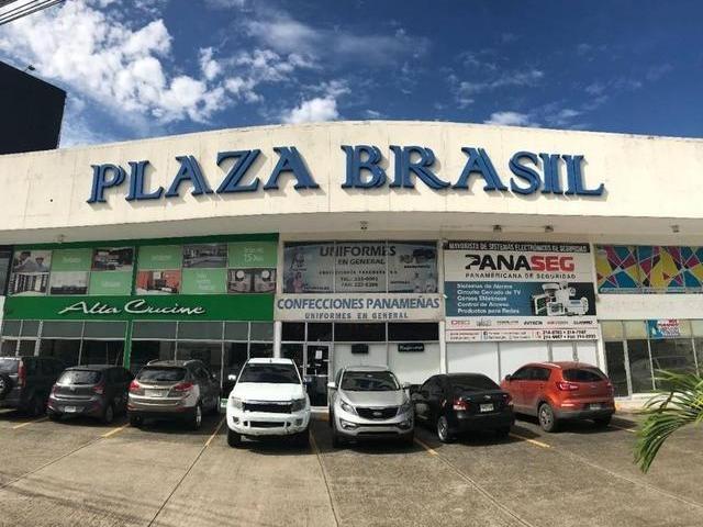 San-Francisco-Panama-property-panamarealtor12090.jpg