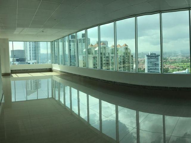 Costa-del-Este-Panama-property-panamarealtor12146-1.jpg