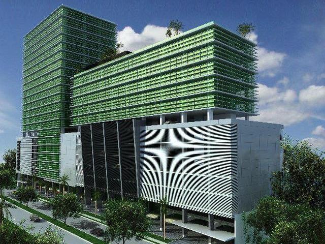 Costa-del-Este-Panama-property-panamarealtor12146-3.jpg