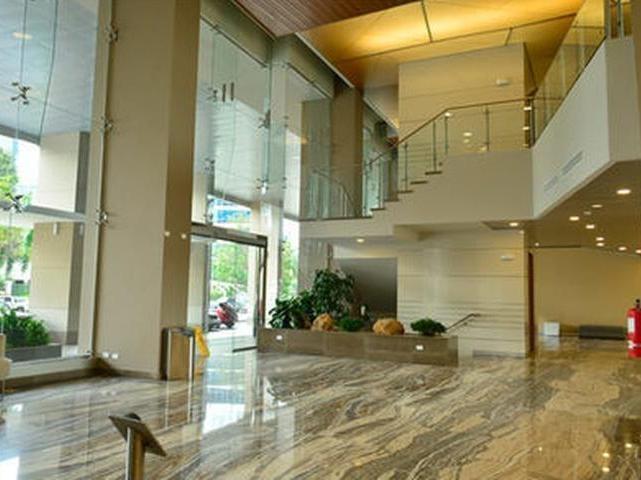 Costa-del-Este-Panama-property-panamarealtor12146-4.jpg