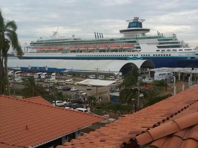 Panama-Panama-property-panamarealtor12143-1.jpg