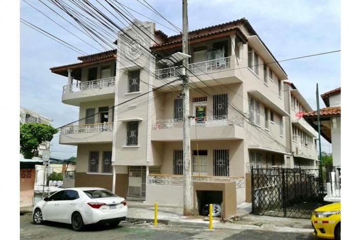 Bella-Vista-Panama-property-panamarealtor12107.jpg